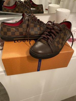 Originale Louis viitton Schuhe gr 39