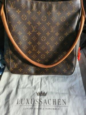Originale Louis Vuitton