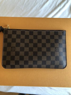 Originale Louis Vuitton Pochette