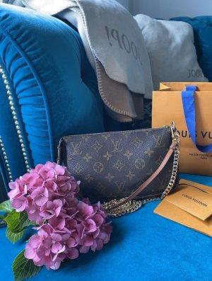 Originale Louis Vuitton pochette Accessoires Vintage Tasche