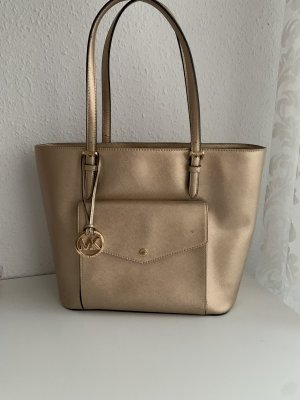 Originale Michael Kors