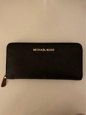 Originale Michael Kors Geldbörse
