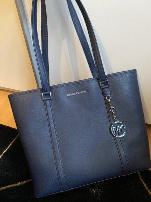 Originale Michael Kors Handtasche
