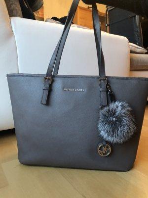 Originale, neue Michael Kors Handtasche