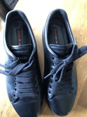 Originale Prada Sneaker