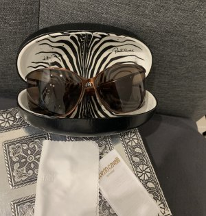 Originale Roberto Cavalli Sonnenbrille