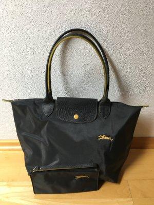 originale Tasche von Longchamp