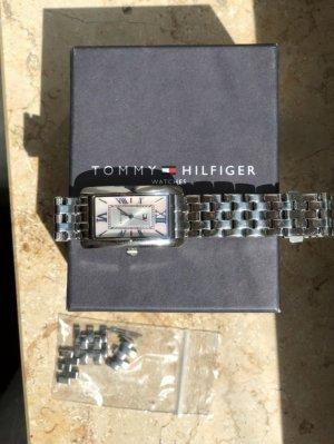 Originale Tommy Hilfiger Uhr