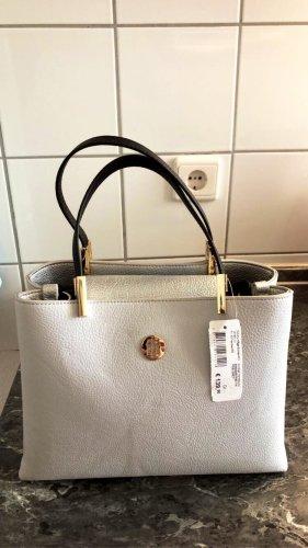 Originale Ungetragene Tommy Hilfiger Damentasche