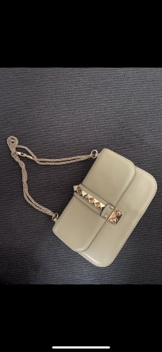 Originale Valentino-Tasche