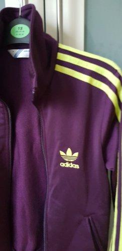 originaler adidas-sweater