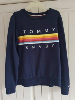 Originaler, neuwertiger Tommy Hilfiger Pullover Größe S
