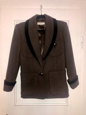 Originaler vintage YVES SAINT LAURENT Blazer