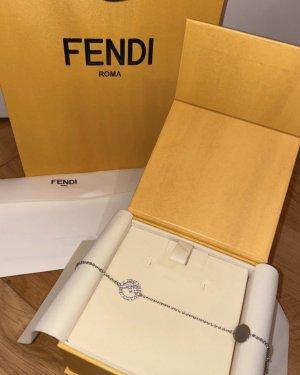 Originales Fendi Armband