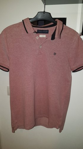 Originales Jack & jones polo