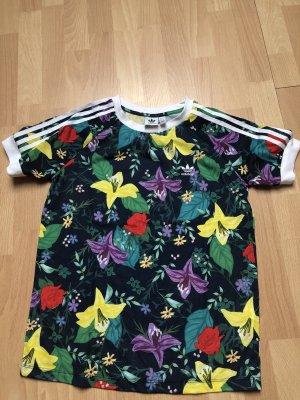 Adidas Originals T-shirt veelkleurig