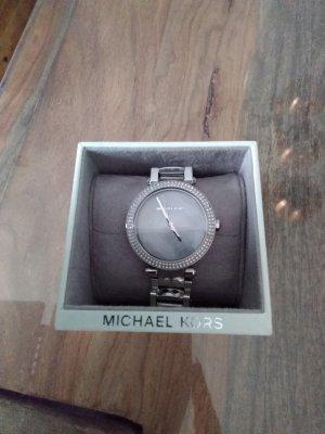 Originalverpackte Michael Kors Uhr
