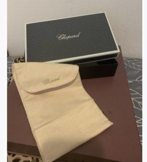 """Originalverpackungen """" Chopard """""""