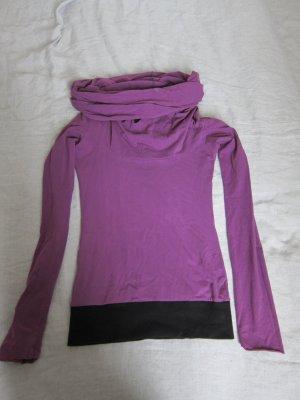 Origineller Pullover von LILA