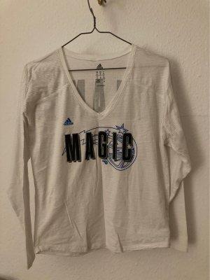 Orlando Magic Sweatshirt