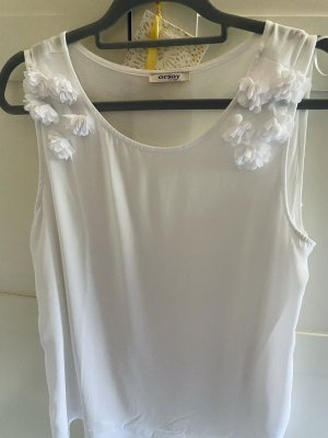 Orsay Blouse topje wit