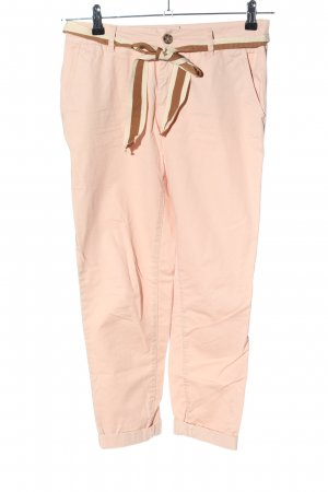 Orsay 7/8-Hose pink Casual-Look