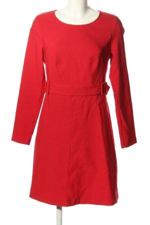 Orsay A-Linien Kleid rot Elegant