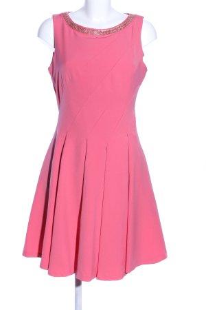 Orsay A-Linien Kleid pink Elegant