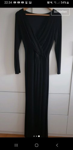 orsay abend kleid