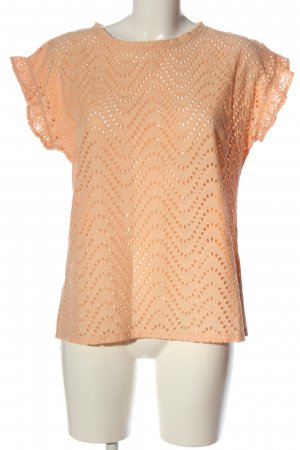 Orsay Blouse Shirt nude casual look
