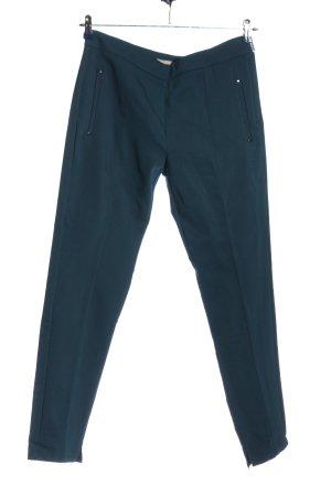 Orsay Anzughose blau Casual-Look