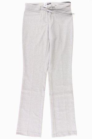 Orsay Anzughose Größe XS grau