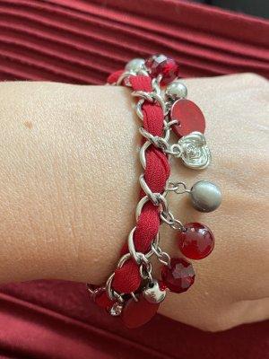 Orsay Armband Modeschmuck