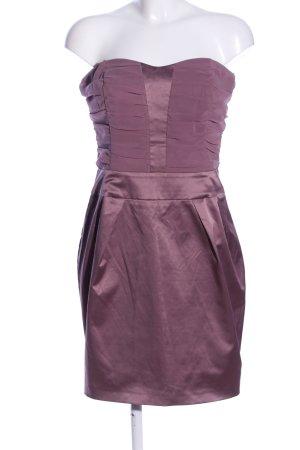 Orsay Balloon Dress pink elegant