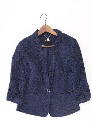 Orsay Blazer blau Größe 36