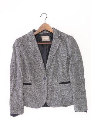 Orsay Blazer grau Größe 40