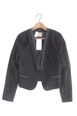 Orsay Blazer schwarz Größe 38