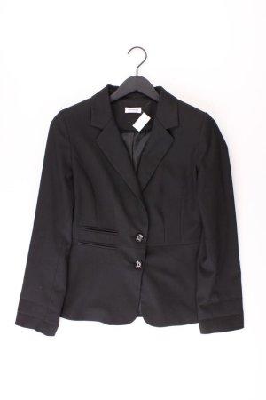 Orsay Blazer schwarz Größe 40