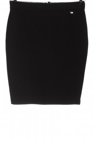 Orsay Pencil Skirt black business style