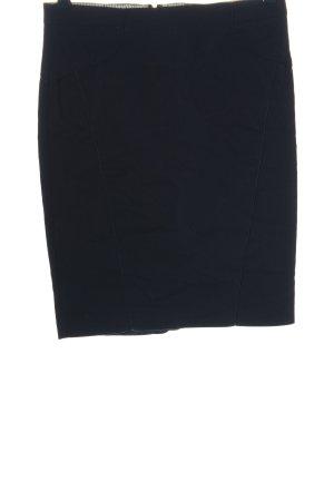 Orsay Bleistiftrock blau Casual-Look