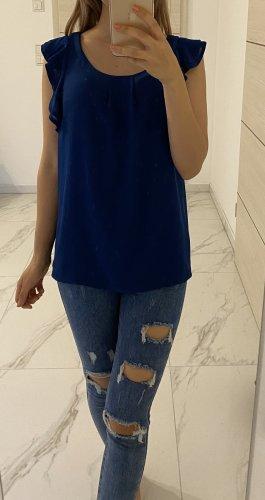 Orsay Bluse Shirt