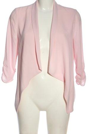 Orsay Blusenjacke pink Casual-Look