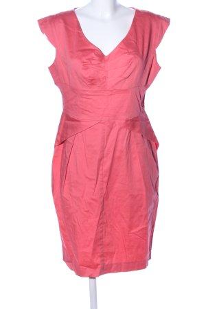 Orsay Blusenkleid pink Elegant
