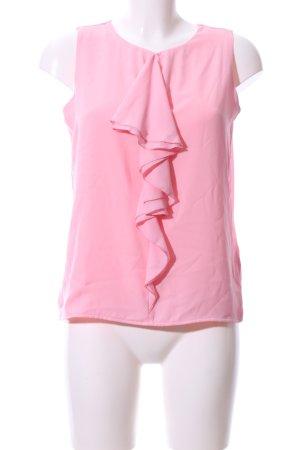 Orsay Blouse Top pink elegant
