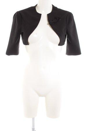Orsay Bolero nero stile casual