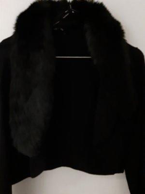 Orsay Bolero nero