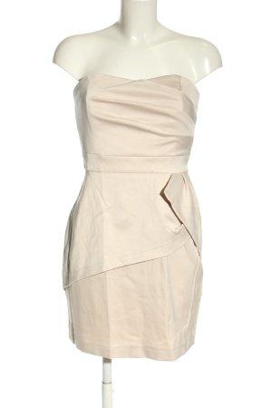 Orsay Bustierkleid creme Elegant