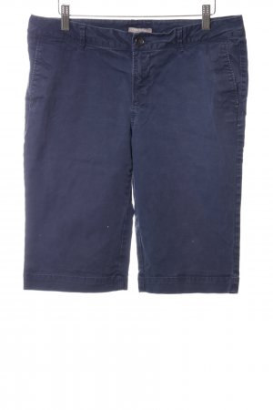 Orsay Caprihose blau Casual-Look