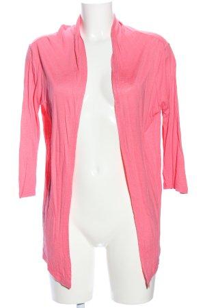 Orsay Cardigan pink Casual-Look
