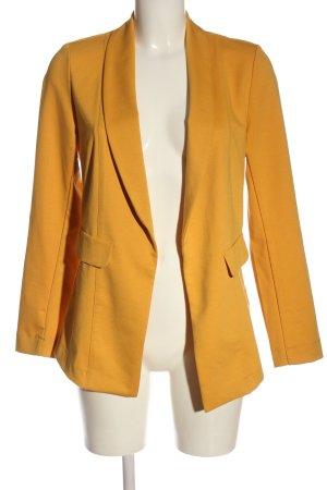 Orsay Cardigan arancione chiaro stile casual